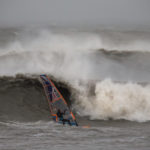 Surfen in Klitmöller